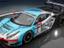7 февраля начнется первый этап Всероссийского чемпионата по виртуальному автоспорту