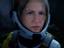 [SGF] Returnal - Временная петля и загадочная планета в грядущей игре для PlayStation 5