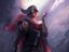 [SGF 2021] Elden Ring — Свершилось! Премьера игрового процесса. Официально и в качестве! Релиз 21 января