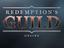 Redemption's Guild