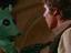 «Хан стрелял первым»: на Disney+ «Новая надежда» вышла с очередной ревизией знаменитой сцены