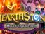 Hearthstone - Описание обновления 16.4