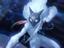 """Legends of Runeterra - Киндред выйдет на охоту с релизом """"Империй вознесшихся"""""""