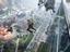 [Слухи] Battlefield 2042 — Открытое бета-тестирование пройдет в начале сентября