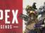 Apex Legends Global Series - Анонсированы ежегодные кибертурниры