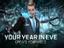 EVE Online — Создайте свое уникальное видео «Мой год в EVE»