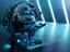 Компания Acer предлагает всем желающим опробовать Predator Thronos