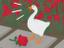 [GDC 2020] Итоги GDC Awards: победа за Untitled Goose Game