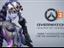 Overwatch 2 — Время задавать вопросы
