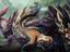 В Steam стала доступна бесплатная демоверсия Monster Hunter Rise