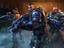 «Настоящая ПК-игра» Gears Tactics ушла на золото