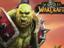 И Тралл такой молодой, и World of Warcraft впереди