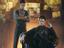 [SGF] Sherlock Holmes: Chapter One - Презентационный ролик игры