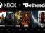 Hi-Fi Rush - новый бренд от создателей Elder Scrolls и Fallout?
