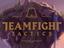 Стрим: Teamfight Tactics - Изучаем обновление