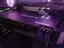 Обзор Gigabyte Radeon RX 6700 XT Gaming OC - тестирование в играх, шум, энергопотребление