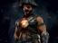 Для экранизации Mortal Kombat нашли Соню и Кано