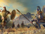 Total War Saga: Troy - Анонсирована новая часть серии