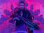 Обновление Just Cause 4 добавляет новый контент и готовит к предстоящему DLC