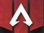 Apex Legends - Консольные игроки не будут играть с ПК-геймерами