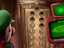 Luigi's Mansion 3 - Анонсирован набор дополнений Multiplayer Pack