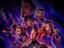Трейлер «Саги бесконечности» - феноменальный успех Marvel
