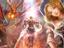 Конкурс по Lineage 2: Веселые и интересные истории из игры