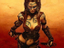 Age of Conan - Игре исполнилось одиннадцать лет