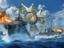 World of Warships - Французские эсминцы вышли в ранний доступ