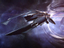 EVE Online — Выход игры в Epic Games Store, а также ивент в честь этого события