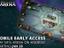 Magic: The Gathering Arena наконец доберется до смартфонов 28 января. Пока на Android