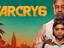 Far Cry 6 и Rainbow Six Quarantine - Игры должны выйти до конца сентября 2021 года