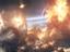 EVE Online — В игре продолжаются масштабные разрушения космических сооружений