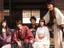 Фильмы «Финал» и «Начало» о Кеншине Химуре выйдут в Японии 23 апреля и 4 июня