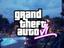 Слух: действие GTA 6 будет происходит в современном Вайс-Сити, но игра выйдет не раньше 2025 года