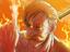 Фильм «Семь смертных грехов: Проклятый светом» покажут 2 июля