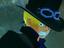 One Piece: World Seeker — Второе DLC выйдет 20 сентября