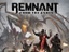 Remnant: From the Ashes – Новое подземелье