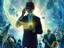 [COVID-19] Новый график «Кинематографической вселенной Marvel», «Артемис Фаул» на Disney+ и не только