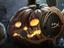 "Конкурс ""Хэллоуинский шабаш на GoHa.Ru"" продолжается"