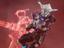 Обзор Lemnis Gate — Нераскрытый потенциал