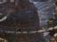 [gamescom 2019] The Elder Scrolls Online: Эльсвейр выйдет на Google Stadia