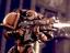 Warhammer 40,000: Battlesector - Противостояние Кровавых ангелов и тиранидов в серии геймплейных роликов