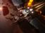 EVE Online — Новый трейлер игры  про свободу и необъятные просторы