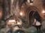 Deemo Reborn - Через неделю релиз на ПК, да еще и с поддержкой VR