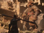 Black Myth: Wu Kong - Бой против босса в новом трейлере экшен-RPG