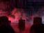 Создатели аниме Blade Runner: Black Lotus объявили актерский состав