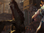 Project EVE - Новый взгляд на красивую героиню экшен-игры и другие подробности