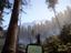 Sons of The Forest — Второй трейлер сиквела The Forest, на этот раз с игровым процессом