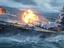 Игроки World Of Warships открыто восстают из-за сомнительных схем монетизации